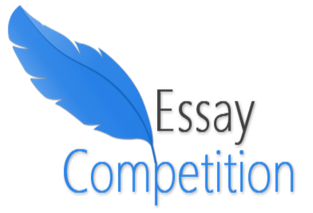 English Essay Contest,思学舎英語エッセイコンテスト